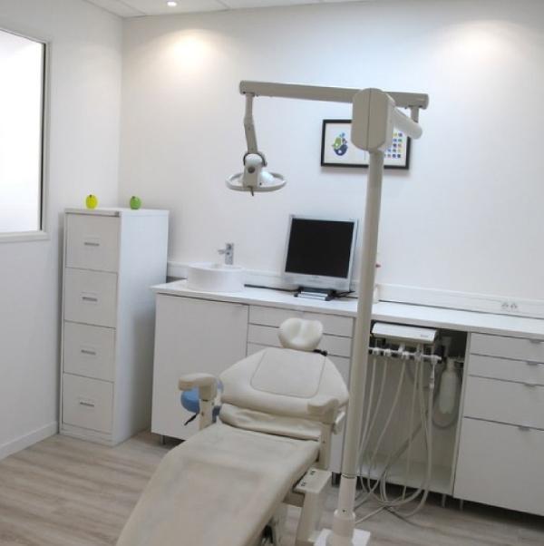 Orthodontiste issy les moulineaux cabinet du docteur - Cabinet dentaire issy les moulineaux ...